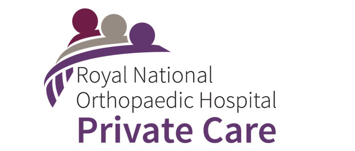 rnoh_private_care_logo_2018.jpg