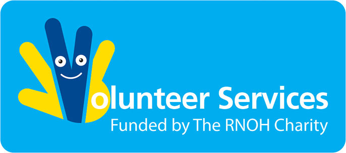 volunteer-logo-header-686.jpg