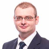 Dr Dan Mihaylov