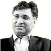 Mr Tahir Khan