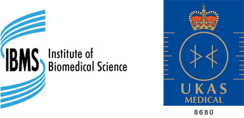 Institute of biomedical science logo.png