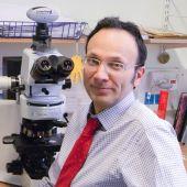 Dr Roberto Tirabosco