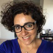 Dr Fernanda Amary