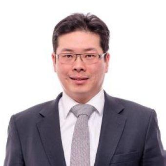Mr Julian Leong