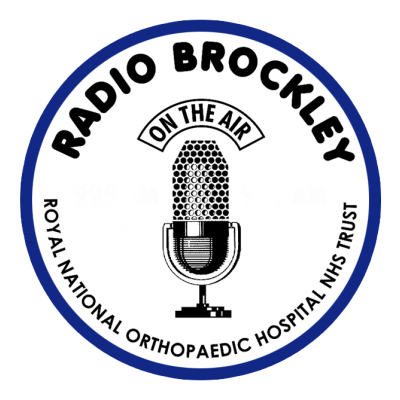 Radio Brockley logo high res.png