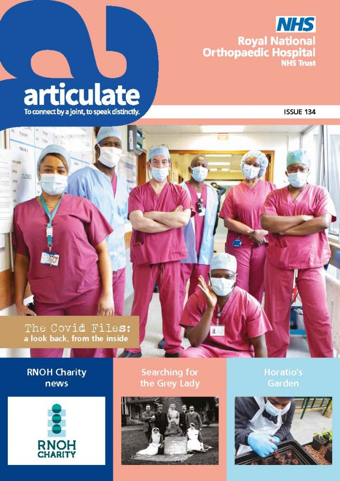 RNOH Articulate 134 -front page.jpg